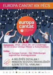 images_kepek_meghivok_Europa_Cantat