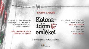 images_Biczok_konyvbemutato