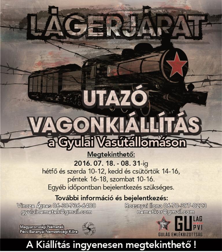 lagerjarat_gyula_0722
