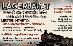 lagerjarat-banner-640x400_kulso_hir