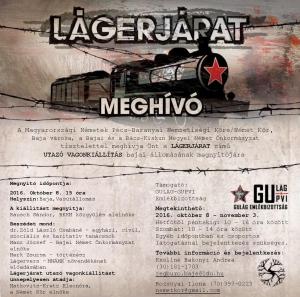 lagerjarat-meghivo1008-page-001