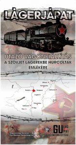 19160-lagerjarat-utazo-vagonkiallitas