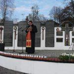 szolyv-emlekpark-2016-11-11-ix-14956425_1201387236596035_8061273245509722247_n