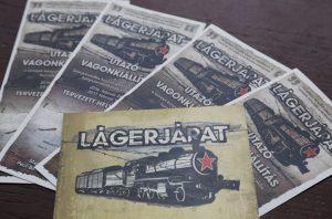 lagerjarat-vagon-kiallitas-sajtotajekoztato-hl02-720x474