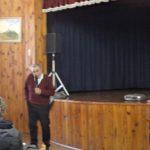 tornaujfalu_koteles-agoston-eloadasa02
