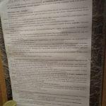 tornaujfalu_dokumentum