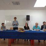 valeria-koch-konferencia
