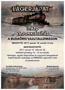 Lagerjarat_budaors_plakat_-page-001