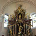 varoslodi-kat-templom