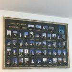 veszprem-megye-katolikustemplomai