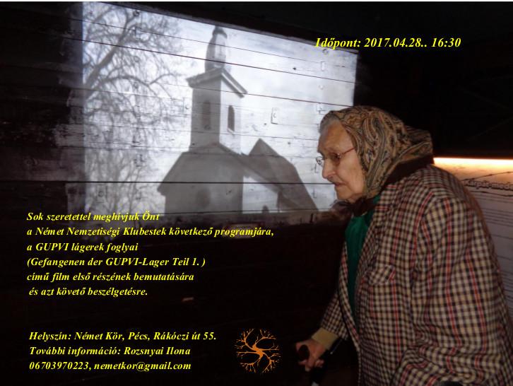 Meghívó_GUPVI1