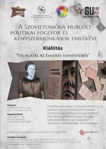 Gupvi-záró plakát_p