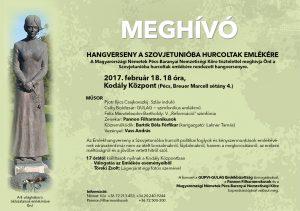 MEGHÍVÓ_2017.02.18