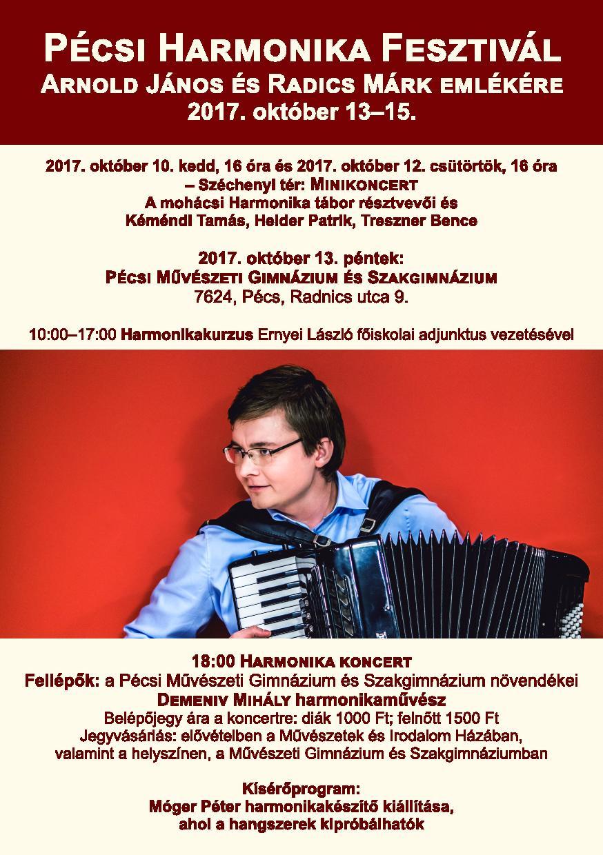 Harmonikafesztival szorolap1013