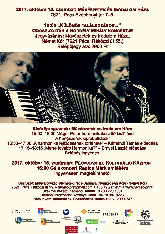 Harmonikafesztival szorolap1014