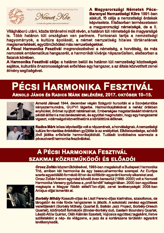 harmonika szakmai-page-001