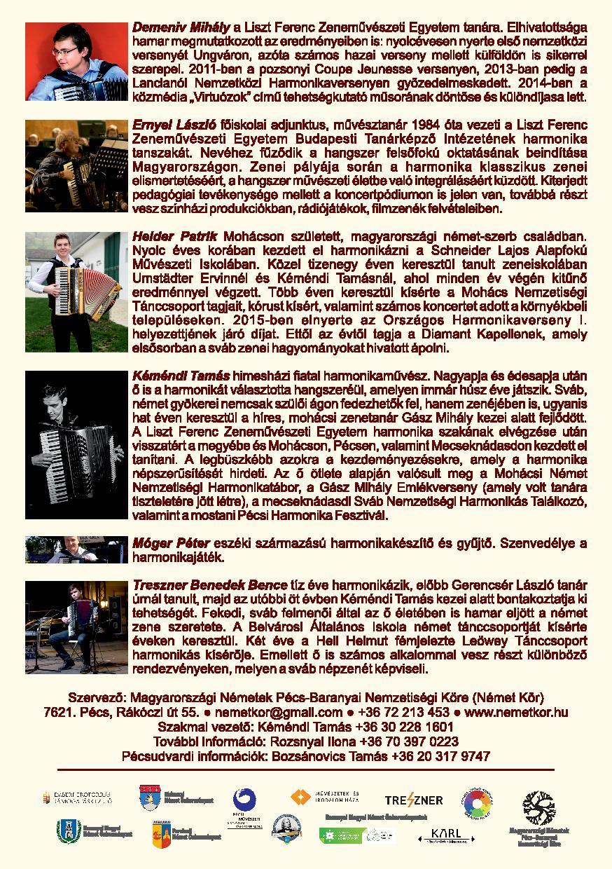 harmonika szakmai-page-002