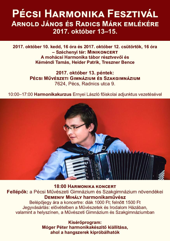 harmonika_ plakat_hu_de-min-page-002