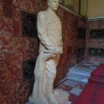 Gori_Sztálini múzeum