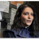 Gera Marina (főszereplő)