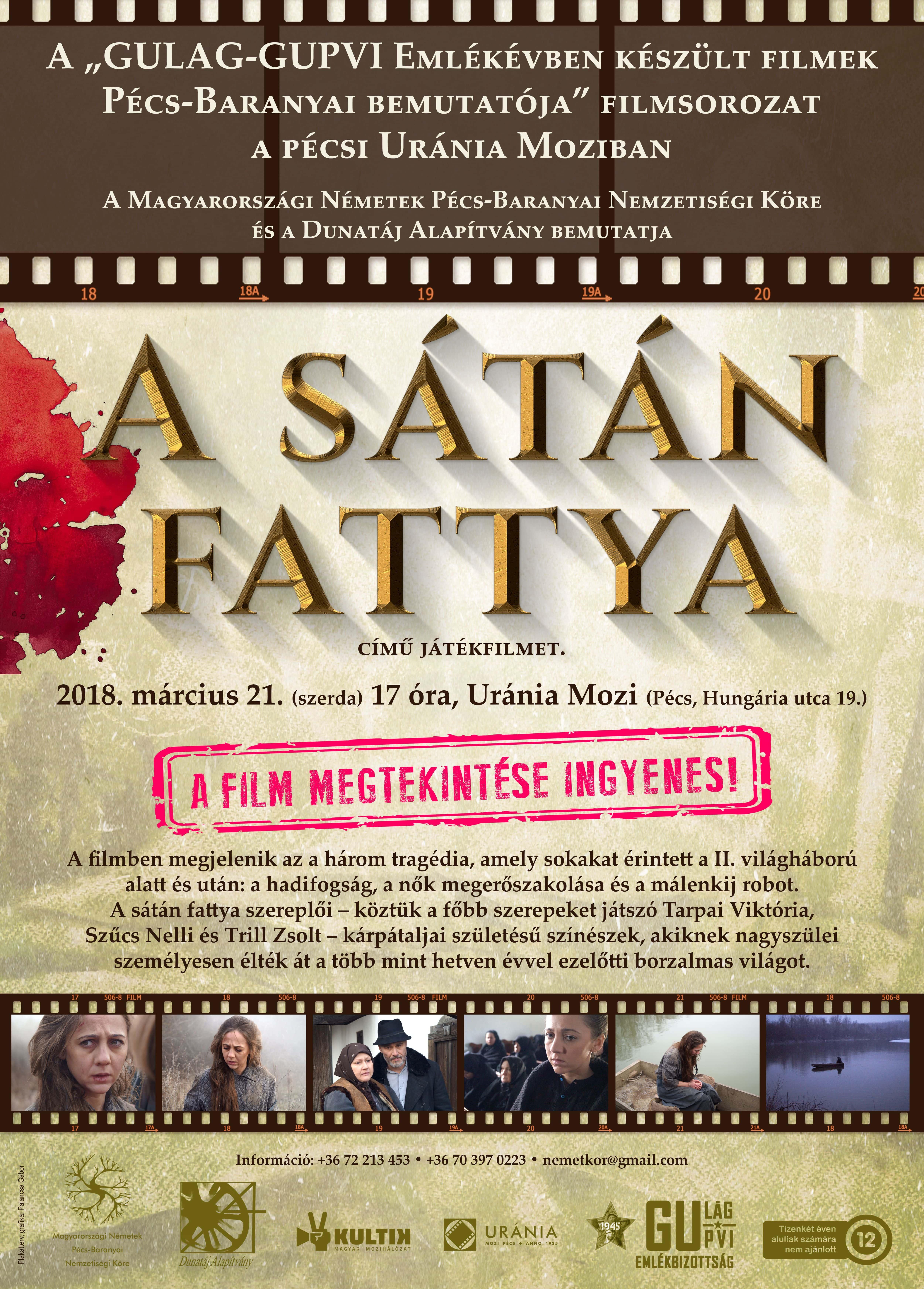Plakát_Satan_fattya