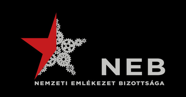 logo_neb