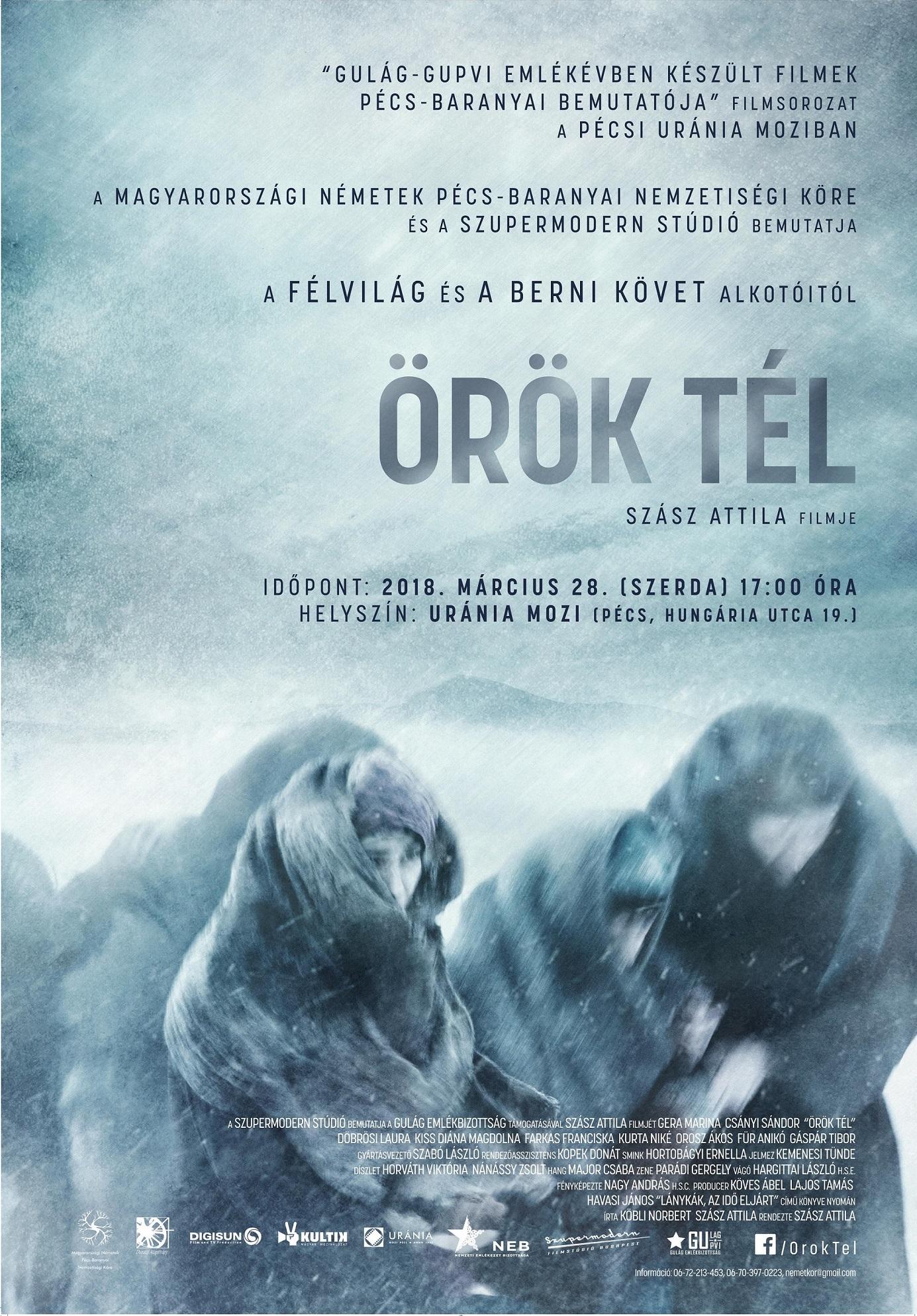 orok_tel_poster_jpg-min új