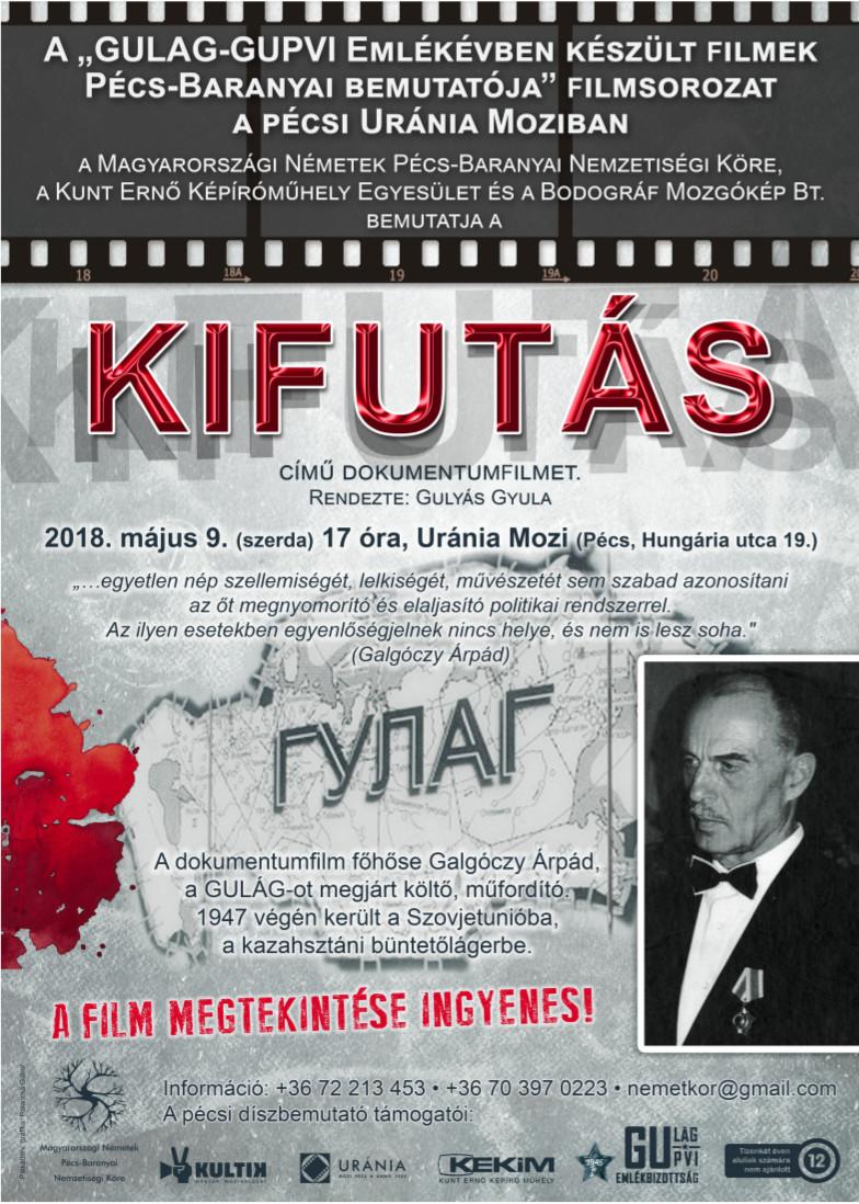 Kifutas_plakat_s