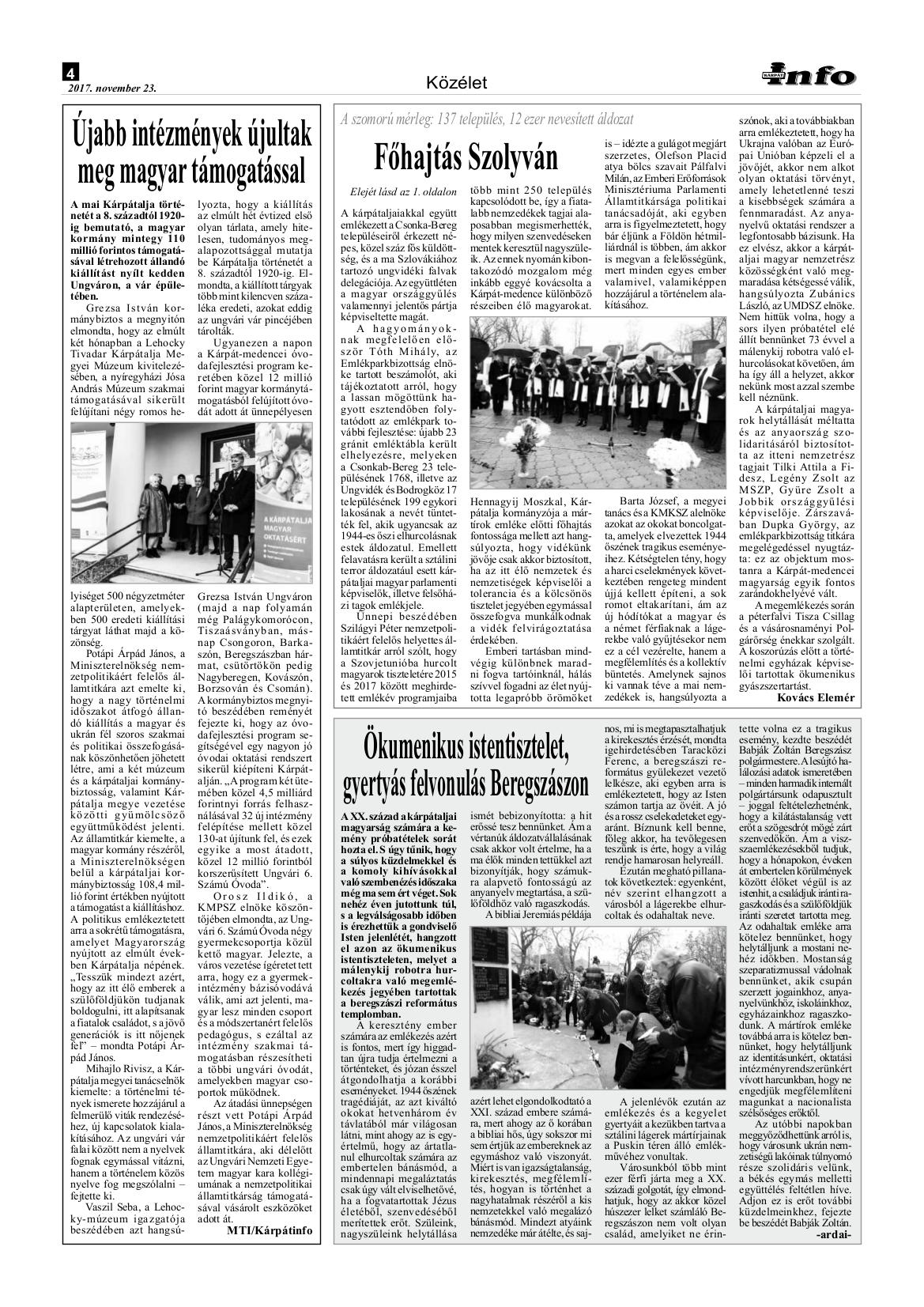info_4.oldal