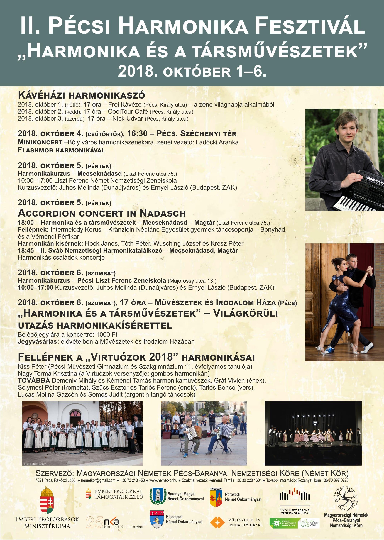 Harmonika_ plakat_2018-min