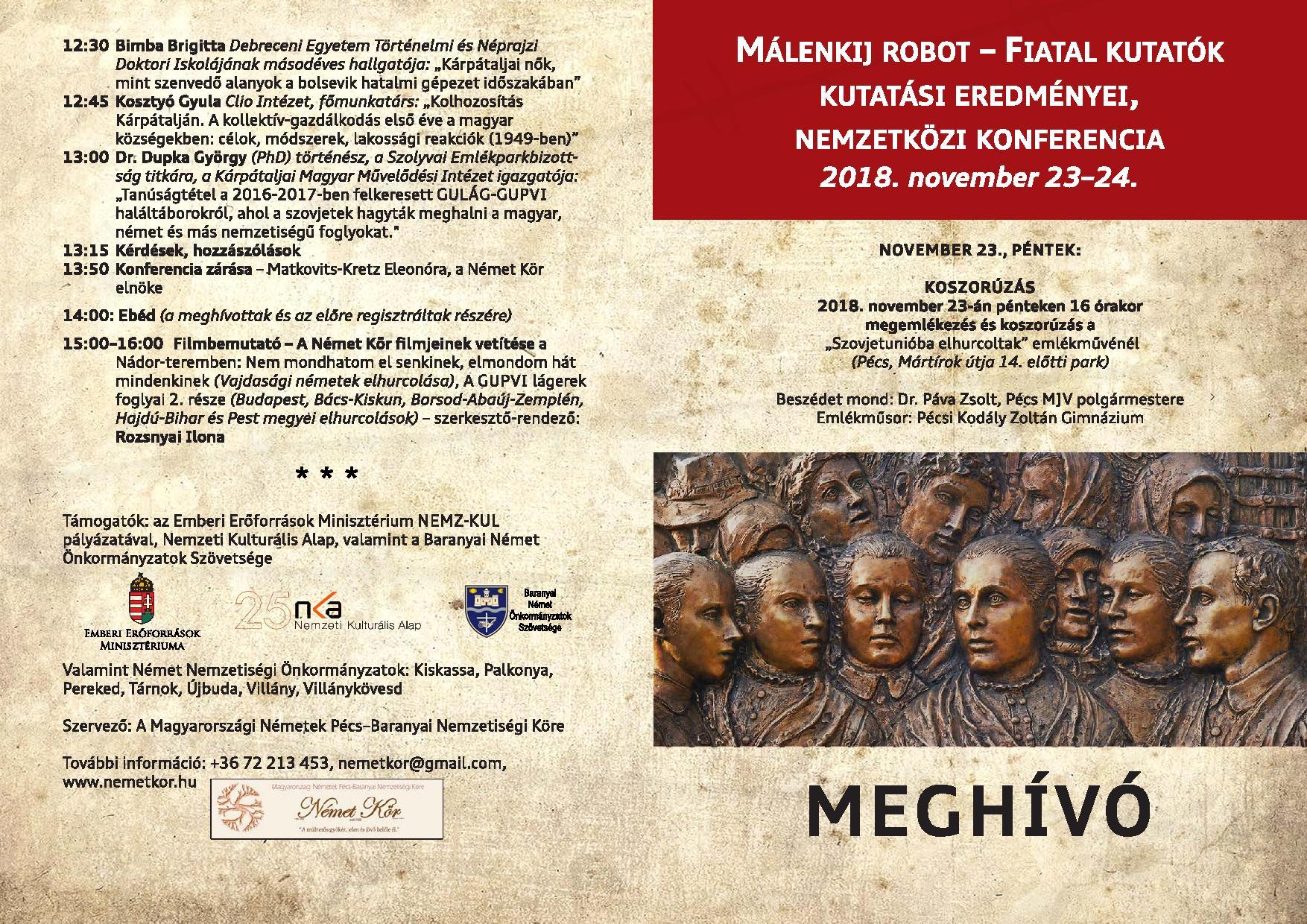 konferencia meghívó-page-001