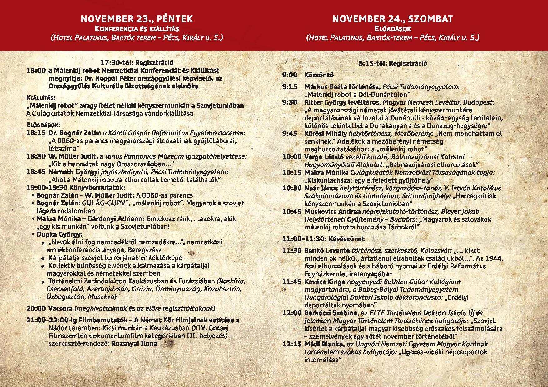 konferencia meghívó-page-002