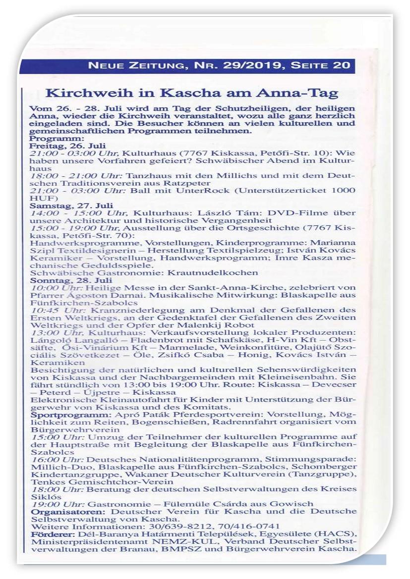 Neue Zeitung_szerk_jpg