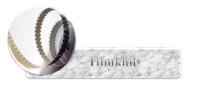 Filmklub logo