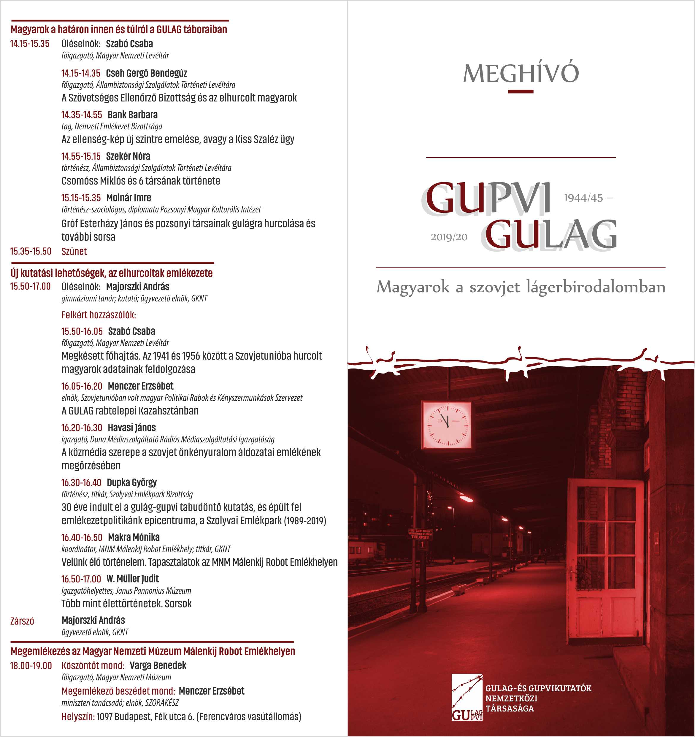 Gupvi_Gulag_meghivo_2019.nov.25._A
