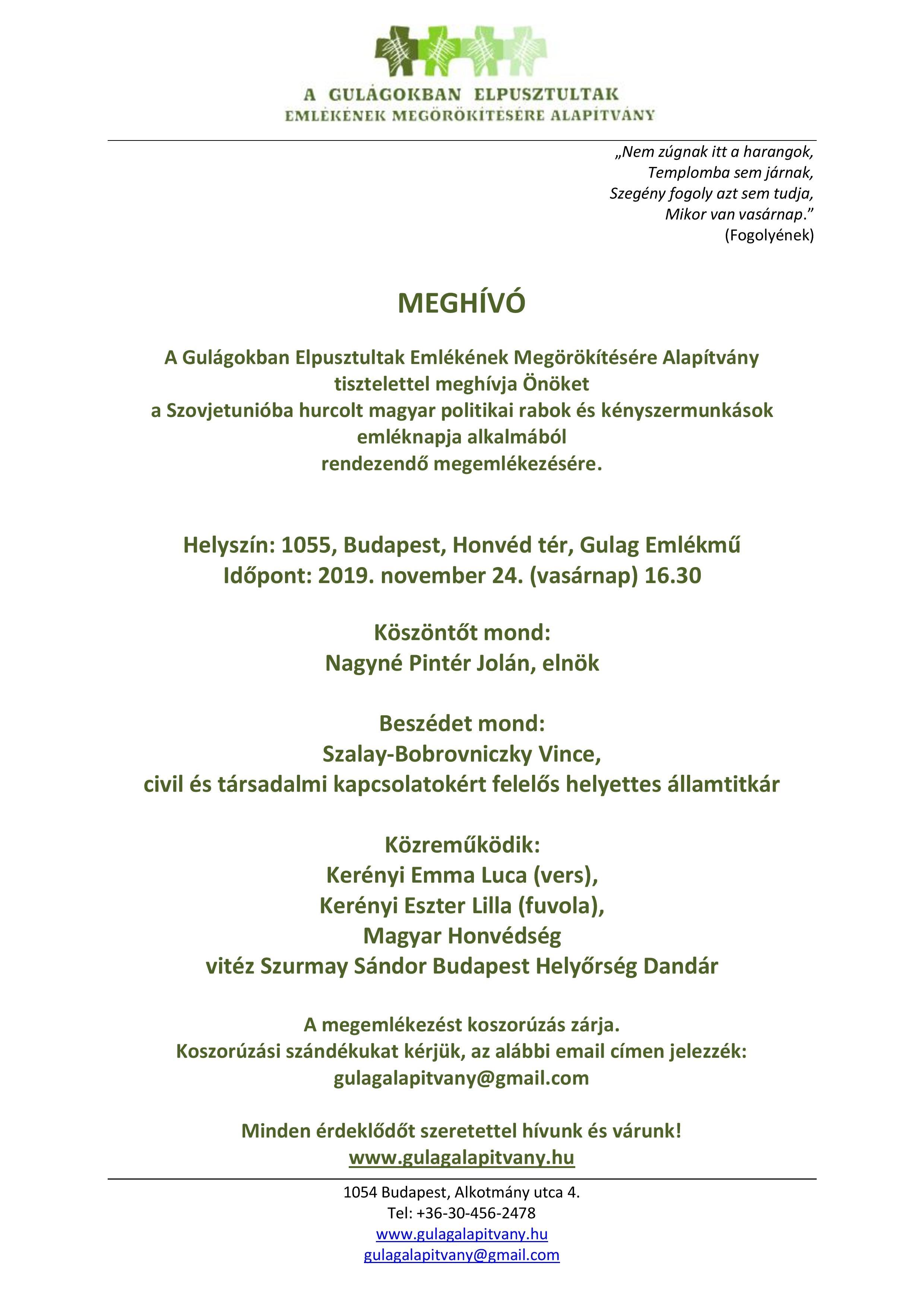 Meghívó - 2019. nov. 24. (5)-page-001