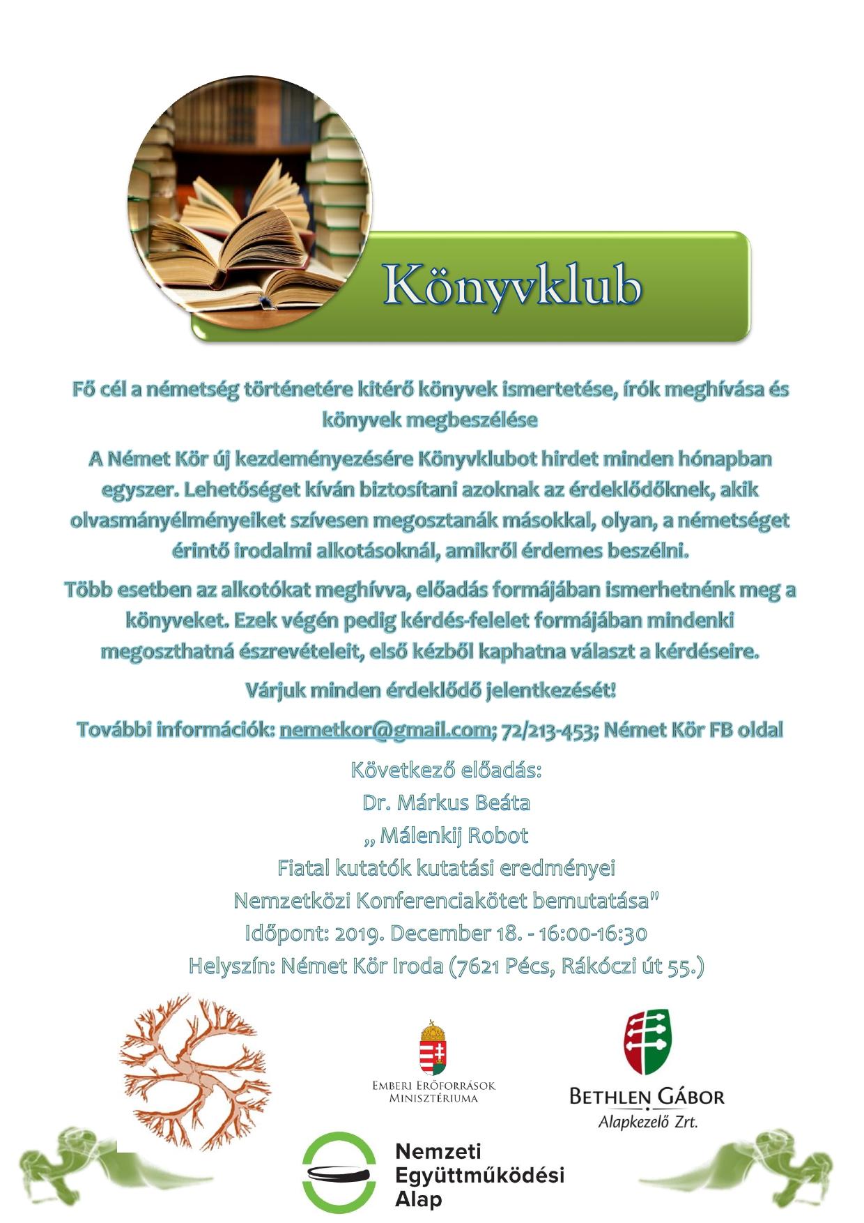Könyv Klub 3.rész_page-0001 (1)