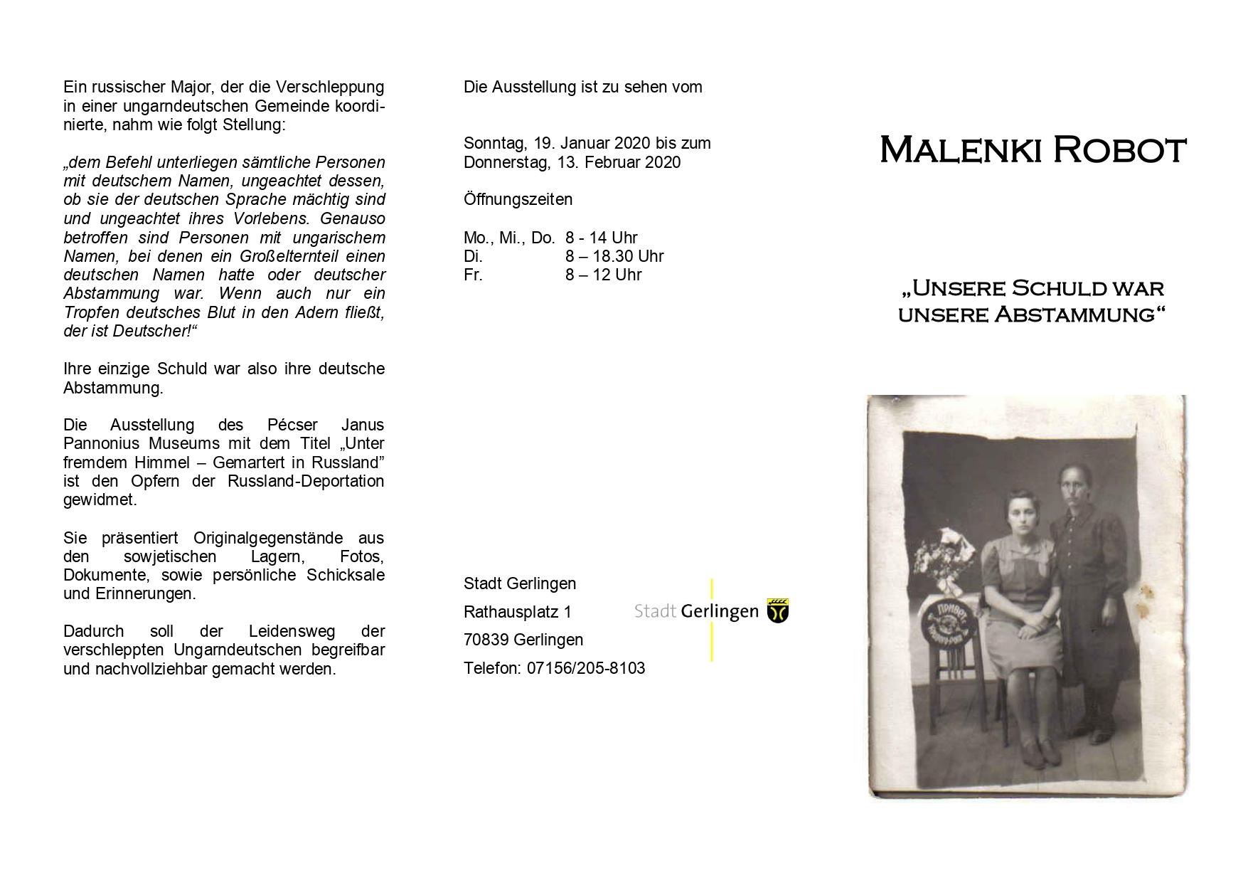 Einladung 19.01. Malenki Robot_page-0001
