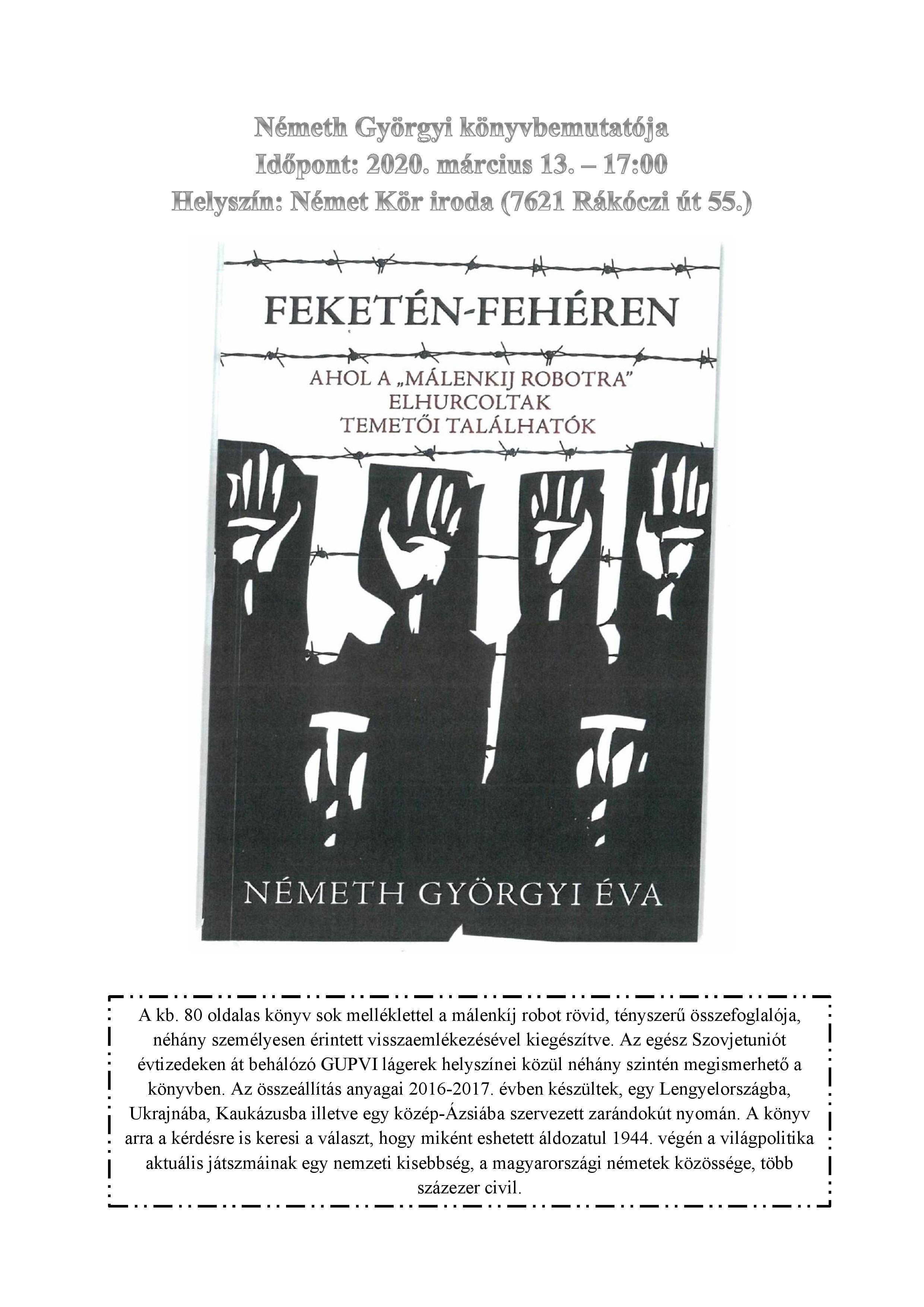Németh Györgyi könyvbemutatója-converted-page-001