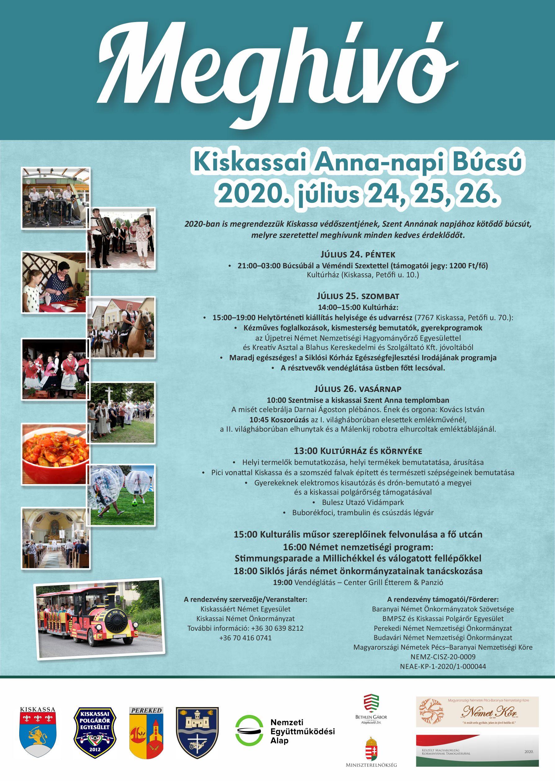 plakat_anna-nap_2020_hu