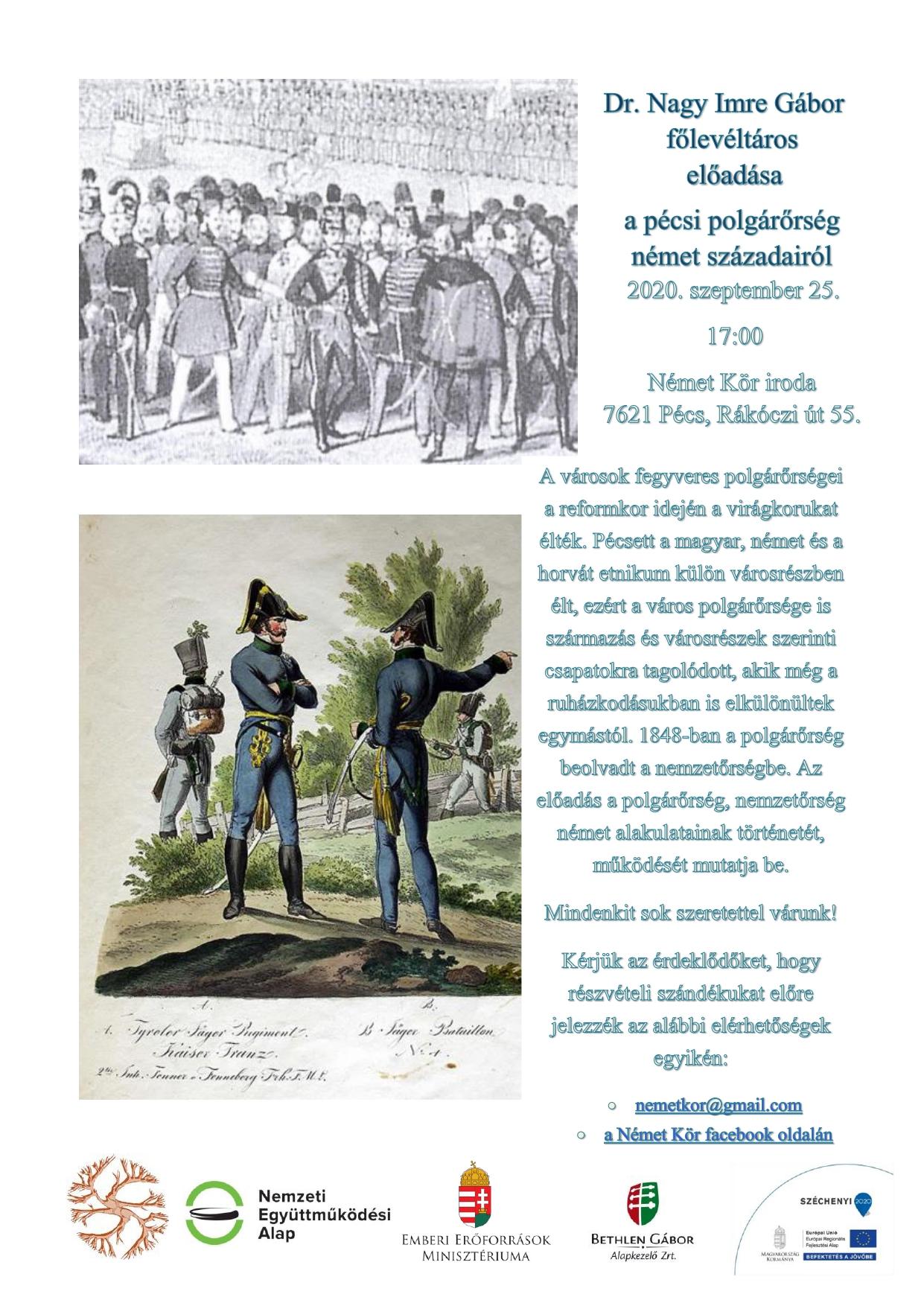 Meghivó Örökségklub_Nagy Imre Gábor előadására_page-0001