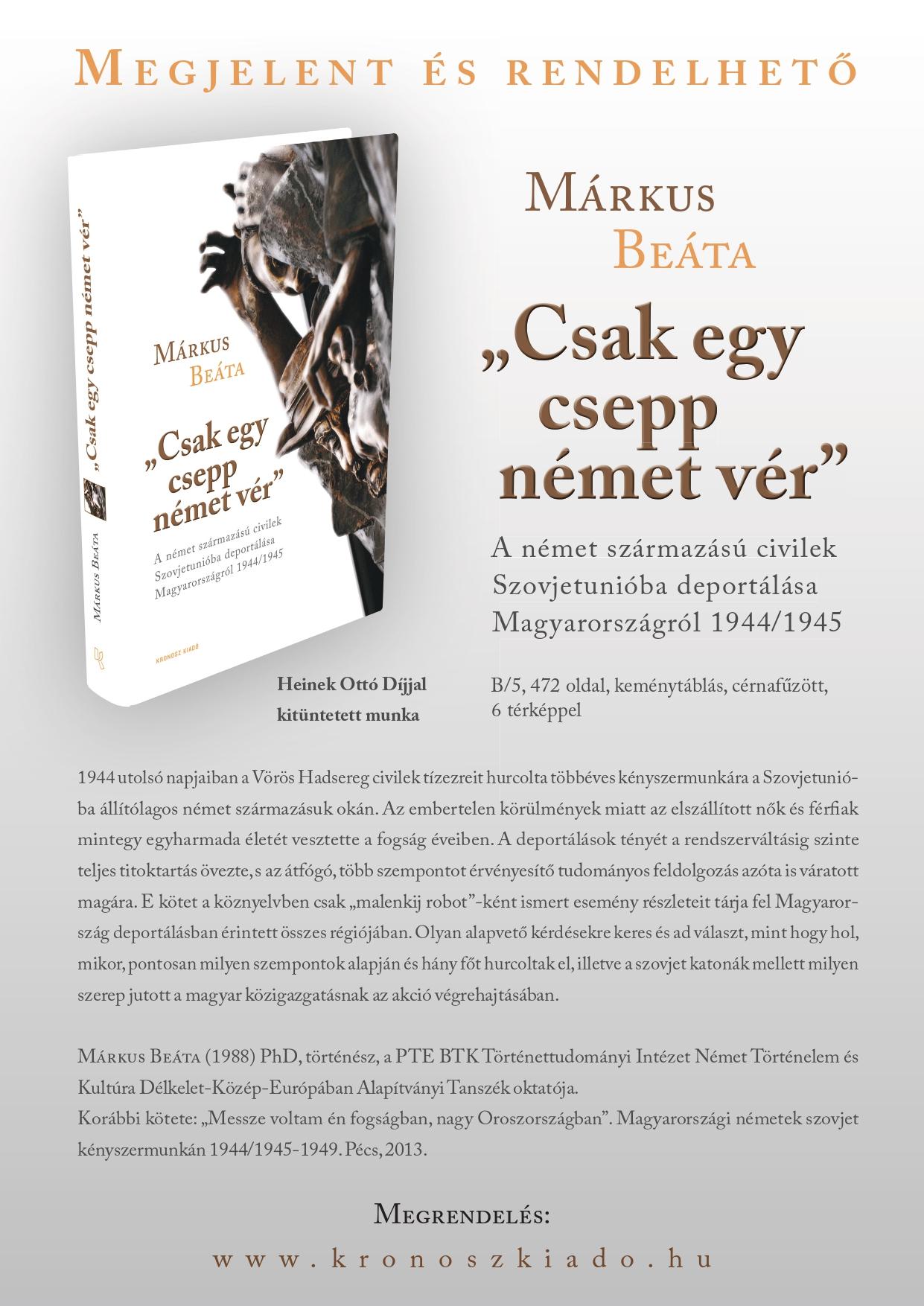 markus_konyv_hirdetes_page-0001