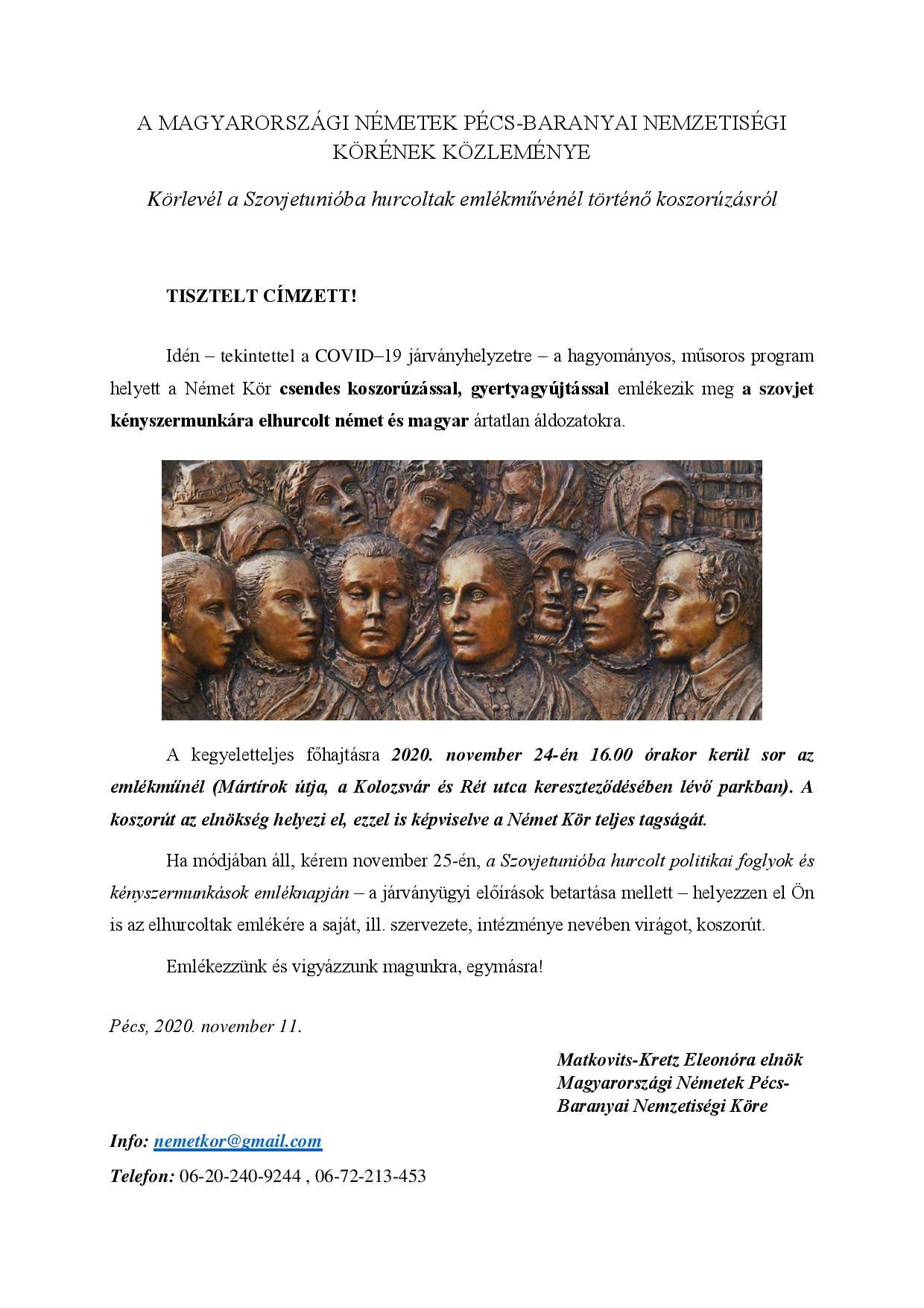 Csöndes megemlékezés nov_24-én a Szovjetunióba elhurcoltakért-page-001