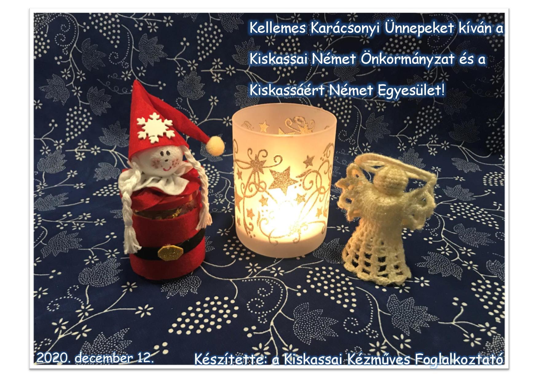Karácsonyi üdvözlőlap-page-001