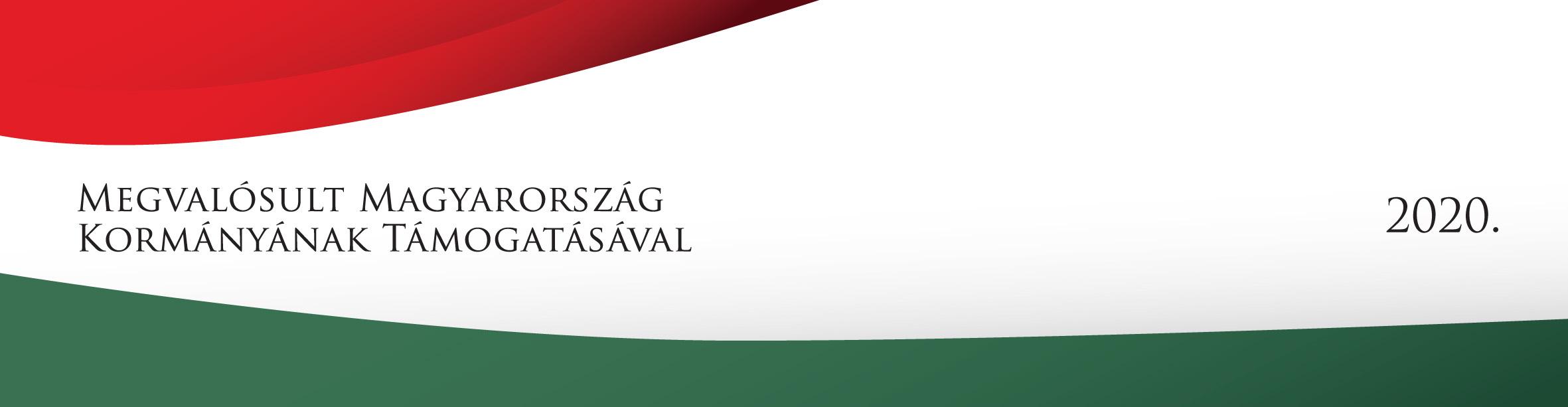 megvalosult_magyarorszag_kormanyanak_tamogatasaval_2020
