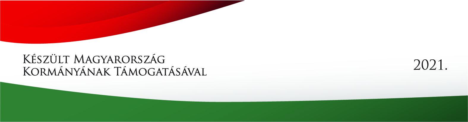 keszult_magyarorszag_korm_tamogatasaval_2021